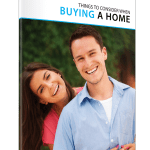 St Louis Spring Home Buyers Guide 2017 Edition