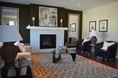 living-room-1078916_960_720