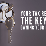 Could Your Tax Refund Be the Key to Owning a Home?