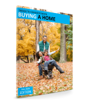 Things to Consider When Buying a Home Fall 2020 Edition