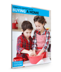 Guide: Things to Consider When Buying a Home Winter 2021 Edition