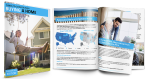 New Summer Homebuyer Guide Now Available for Free Download or Read Online