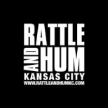 Rattle and Hum KC