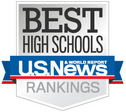 Top Missouri High Schools