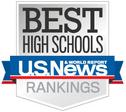 Top Missouri High Schools