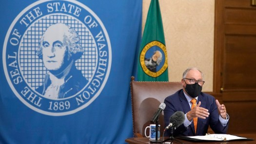 Gov. Inslee announces new COVID-19 restrictions in ...