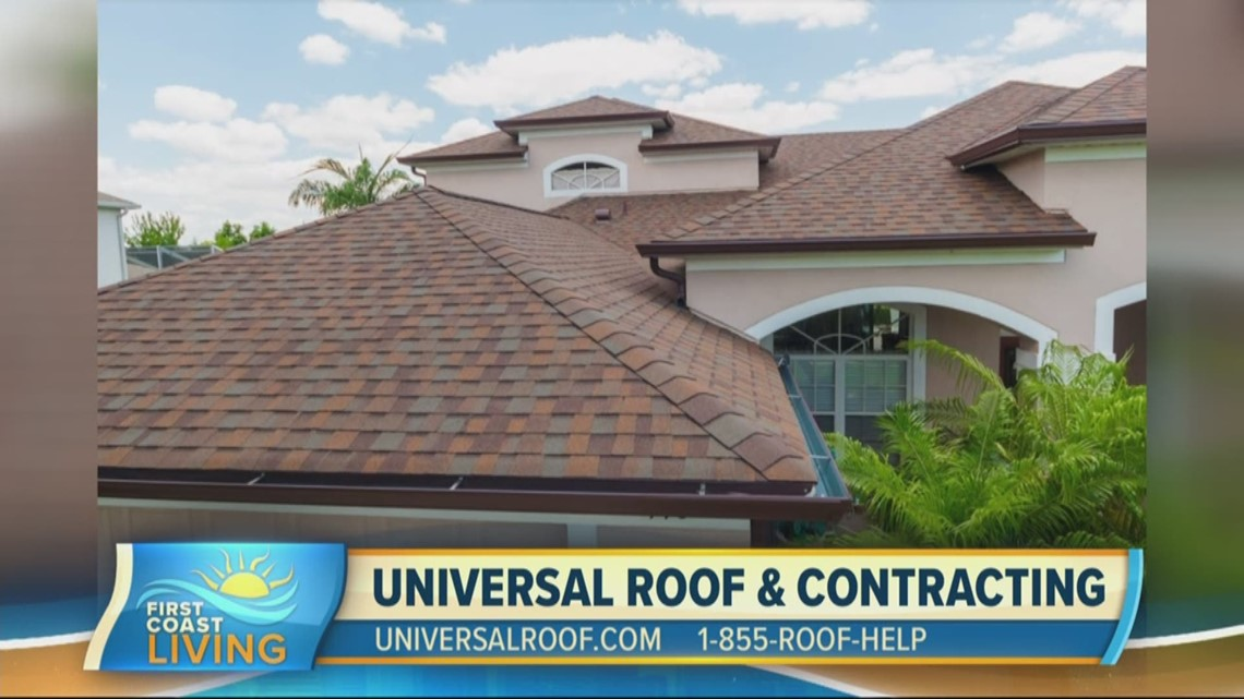 learn more about universal roof contracting fcl january 21st 2020