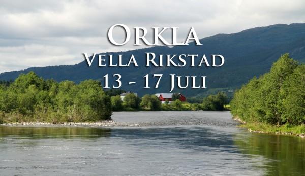ork_text2