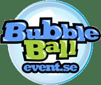 bubblefootball