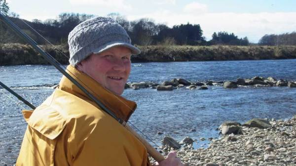 river-dee-scotland-fishing-4