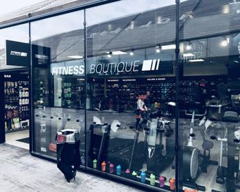 tours sud magasin fitness boutique