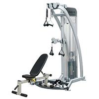 Appareil Charge Guide Fitness Boutique Appareil De