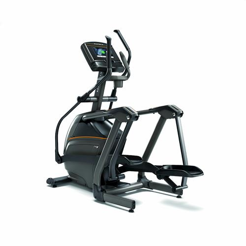https www fitnessboutique fr fitness tapis de course matrix tf50 xer prod mattf50xer html