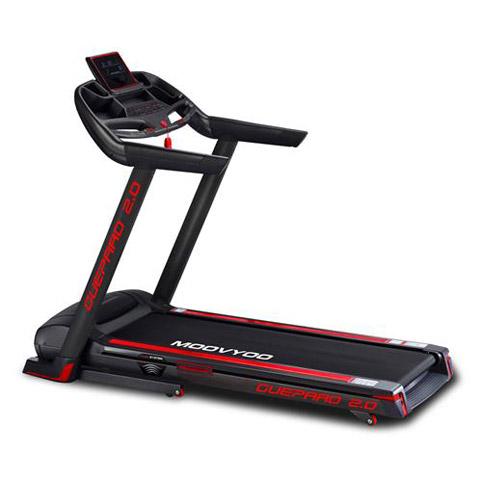 tapis de course x trail 3 fitness