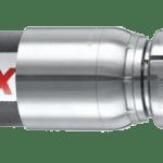 Intertraco Lok-IT Flexit Hydraulics