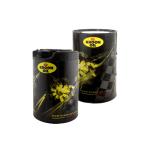 Perlus Biosynth Hydraulolja Kroon Oil