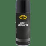 39607 Anti Gravel Kroon Oil