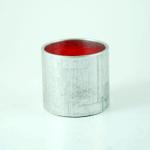 Aluminiumhylsa