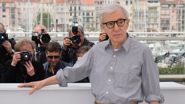 woody allen press conference 607 5