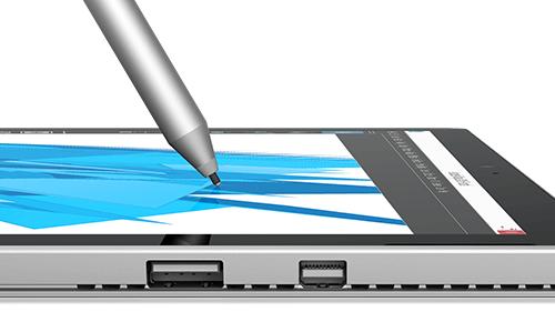 Resultado de imagen para microsoft pen
