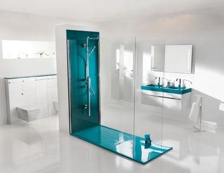 focus les plus belles salles de bain