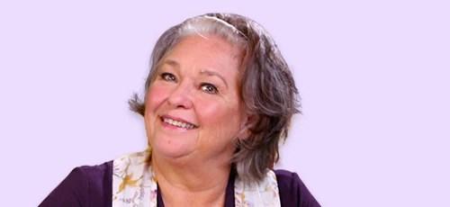 Farmhouse Rules Host Bio Nancy Fuller Foodnetworkca