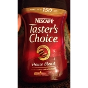 Image Result For How Much Caffeine In A Cup Of Nescafe Instant Coffeea