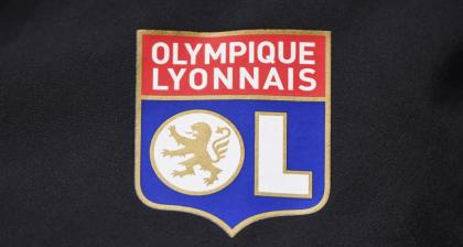 Toulon and Marseille in peril, conflict between GOAL FC and Lyon … the schedule for matchday 6