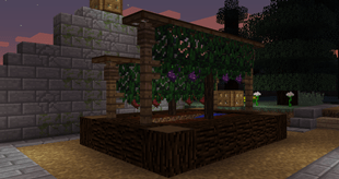 Images Growthcraft Community Edition Mods Projects Minecraft CurseForge