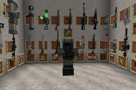 Interior Skin Para Minecraft Pc K Pictures K Pictures Full HQ - Descargar skins para minecraft pc gamer demo