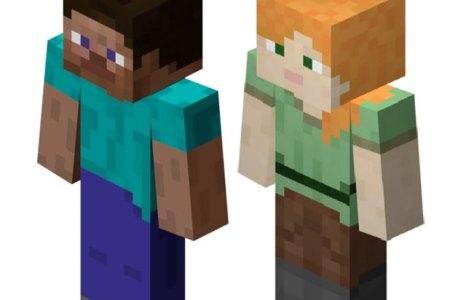 Minecraft Spielen Deutsch Nombres De Skins Para Minecraft - Nombres de skins para minecraft 1 8 premium