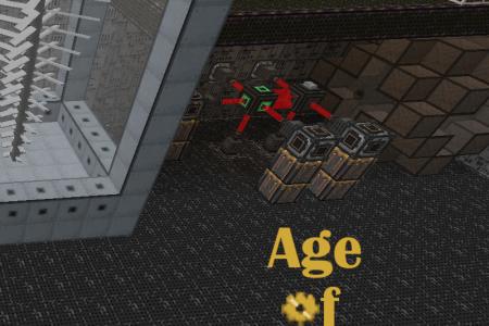 Minecraft Spielen Deutsch Minecraft Lan Spielen Mit Einem Account - Minecraft lan spielen mit einem account