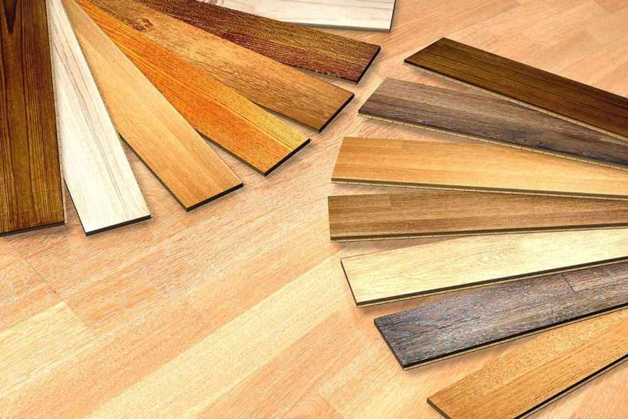 Lumber Liquidators Formaldehyde Lawsuit   Morgan   Morgan Lumber Liquidators Chinese Made Flooring