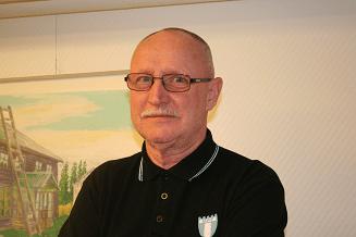 Hans Jönsson