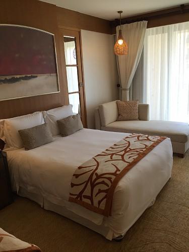Hotel em Abu Dhabi