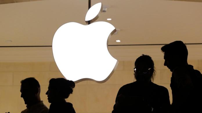 Apple S New Credit Card Draws Skepticism From Partner Goldman Sachs Fox Business