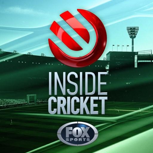 Inside Cricket – Fox Sports Australia
