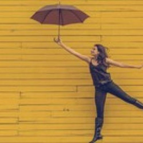 14 Incredible Insights for a Happy Life