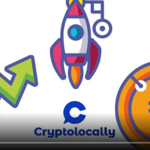 Complete Cryptocurrency Trading Course 2021   Cryptolocally