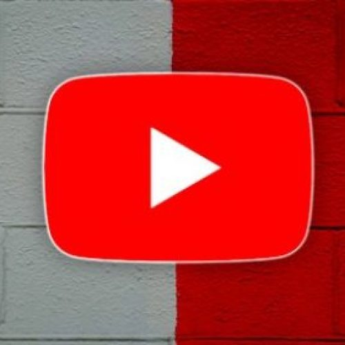 2021 Ultimate Guide to YouTube Channel & YouTube Masterclass