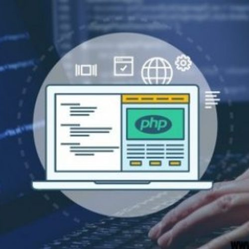Object Oriented php: build real world project using OOP