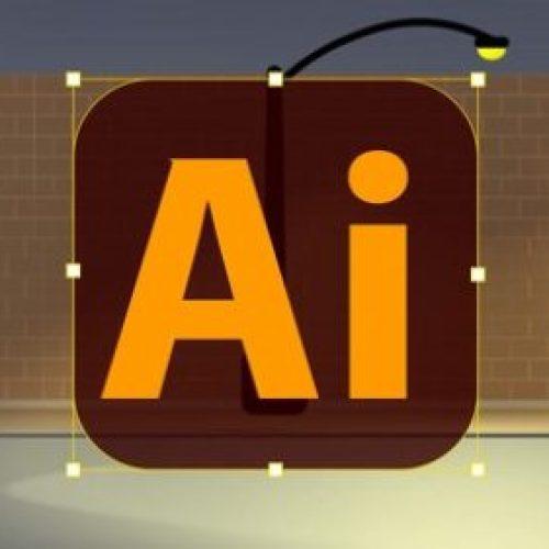 Adobe Illustrator CC – Essentials