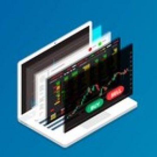 Advanced Ichimoku Trading Strategies for Stocks & Forex