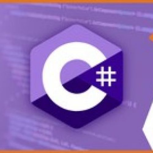 C# OOP Concepts: Apply C# OOP Concepts On Real C# Projects