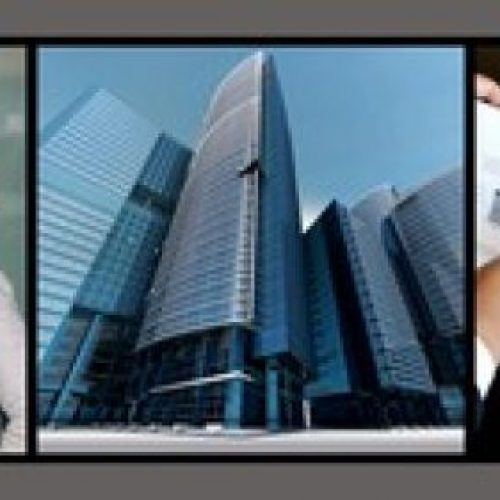 Corporate Finance #1 Introduction & Financial Statements
