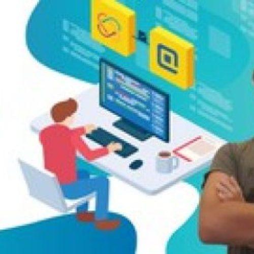 Curso de Automation Testing con TestProject – Desde Cero