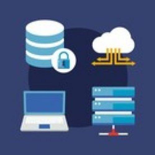 Database Developer – SQL Server/T-SQL/Database Migration