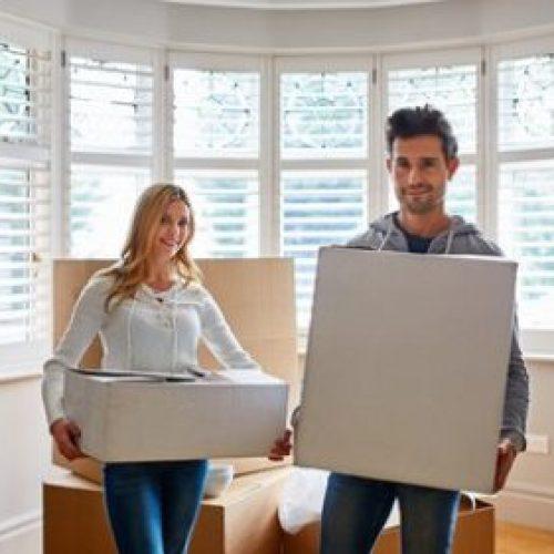 Decluttering – kompletna organizacja domu, biura, cyklu życi
