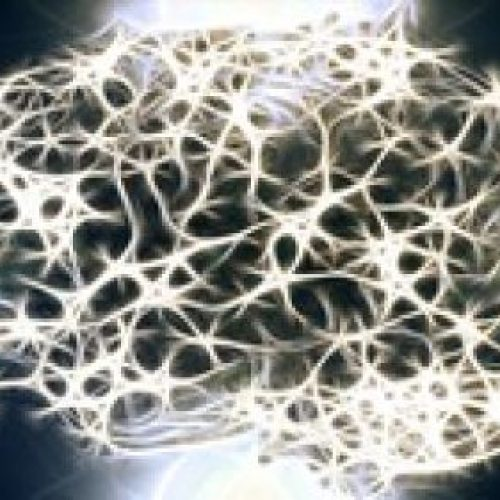 Deep Learning para principiantes