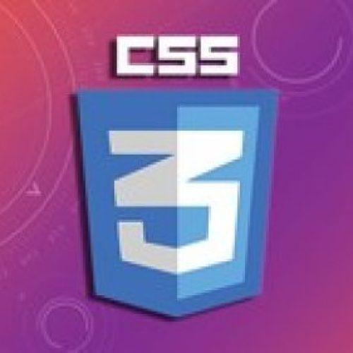 Desarrollo web. CSS desde cero. Edición 2020